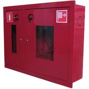 Пожарный шкаф ШДК-315 ВО