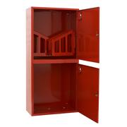 Пожарный шкаф ШДК-320 НЗ 21