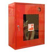 Пожарный шкаф ШДО-113 НО