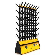 Модуль сушильный АШС–48Р  2200x1250x480мм;