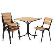 Комплект садовой мебели «БЕСЕДА»