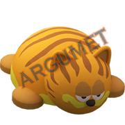 Игровые фигура «Котик»