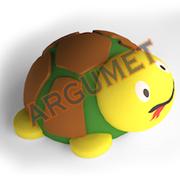 Игровые фигура «Черепашка»