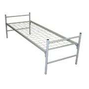 Кровать одноярусная МКР Э-1  1900x700 мм спальное место