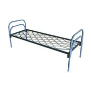 Кровать одноярусная МКР -1ПР/30 1900x700 мм спальное место