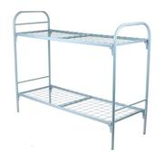 Кровать двухъярусная МКР 2с/32   1900x700 мм спальное место
