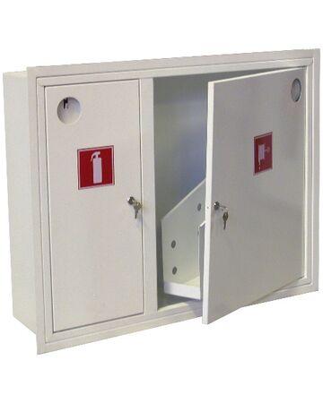 Пожарный шкаф ШДК-315 ВЗ