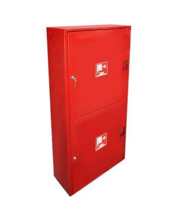 Пожарный шкаф ШДК-320 НЗ