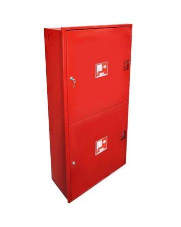 Пожарный шкаф ШДК-320 ВЗ 21