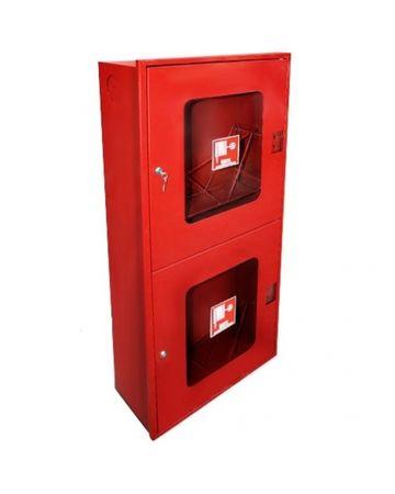Пожарный шкаф ШДК-320 ВО 21