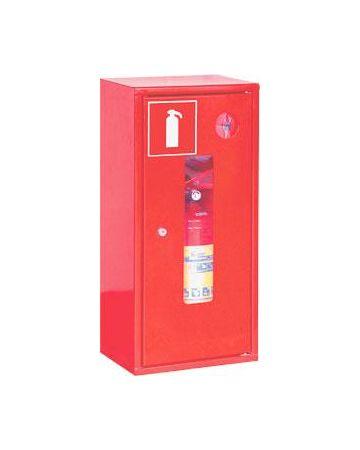 Пожарный шкаф ШДО-103 Н0