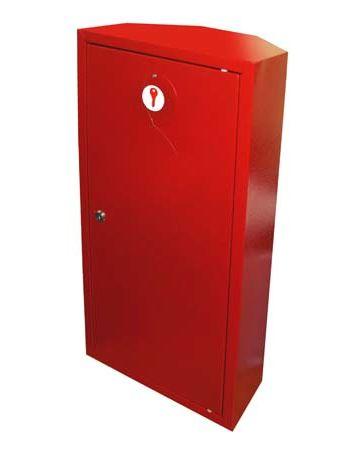 Пожарный шкаф ШДО-103 УЗ