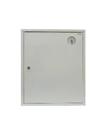 Пожарный шкаф ШДК-310 Н3
