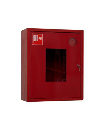 Пожарный шкаф ШДК-310 НО