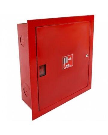 Пожарный шкаф ШДК-310 ВЗ