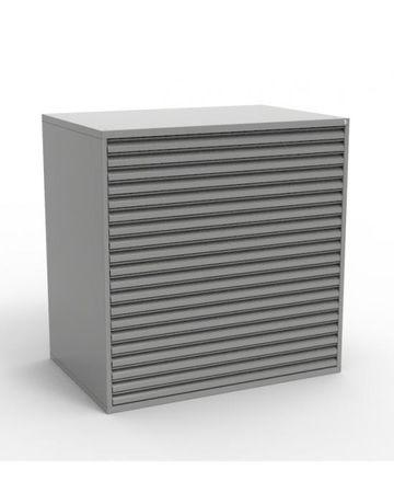 Шкаф картотечный ШКТ-20.0 т   (под формат А-0)