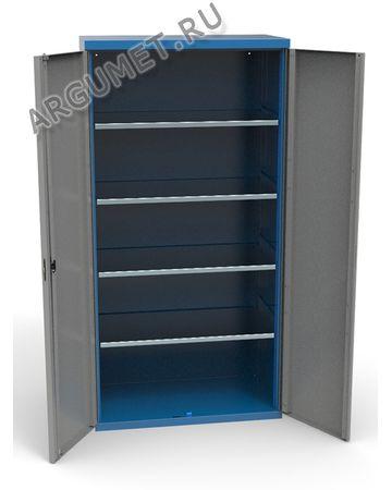 ШИП-1.00.40 Промышленный шкаф 1900x950x500 мм;