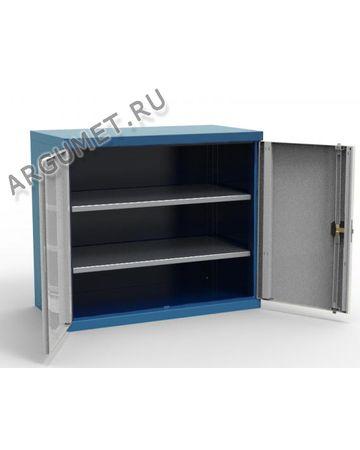 «ШИП-1.00.20» шкаф  800x950x500мм;