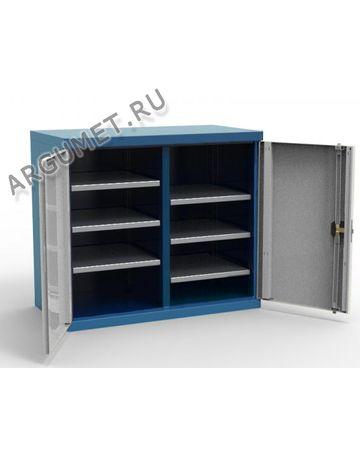 «ШИП-2.00.06» шкаф  800x950x500мм