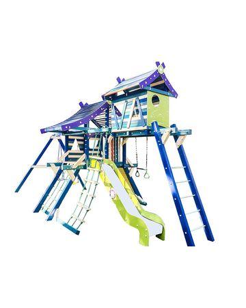 Игровой комплекс СМН-015