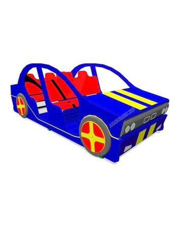Игровой макет ПКМ 2003